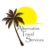 Alternative Travel Services