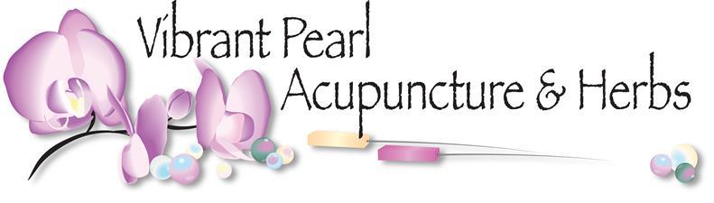 Vibrant Pearl Acupuncture & Herbs LLC