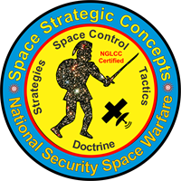 Space Strategic Concepts