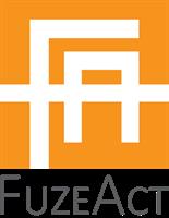 FuzeAct
