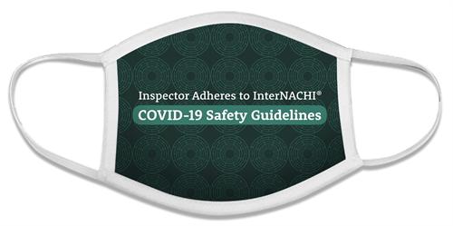 COVID-19 InterNACHI's Guidelines