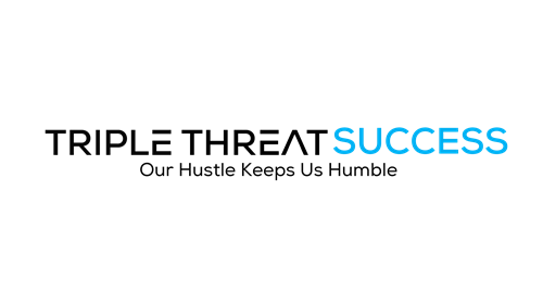 Gallery Image Triple_Threat_Success_logo_400x100_(27)_copy_2.png
