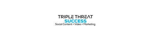 Gallery Image Triple_Threat_Success_logos_400x100_(1).png