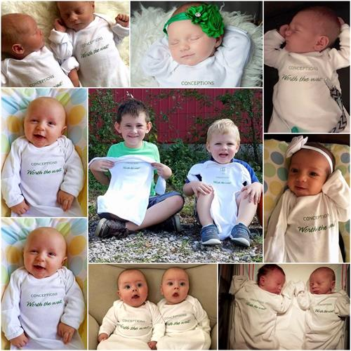 Gallery Image onesie_photos.jpg