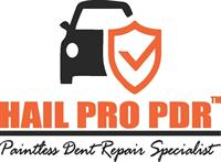 HAIL PRO PDR
