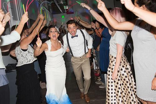 Gallery Image Not_Wedding_Glow_Stick_Tunnel.jpg