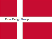 Dane Design Group