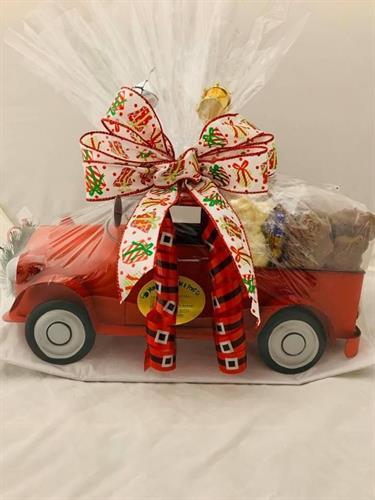 Gallery Image sleigh-basket.JPG