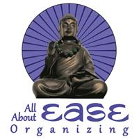 All About Ease Organizing LLC