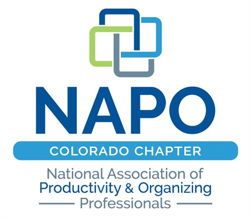 Membership Director of the Colorado Chapter 2018-2019 and 2019-2020