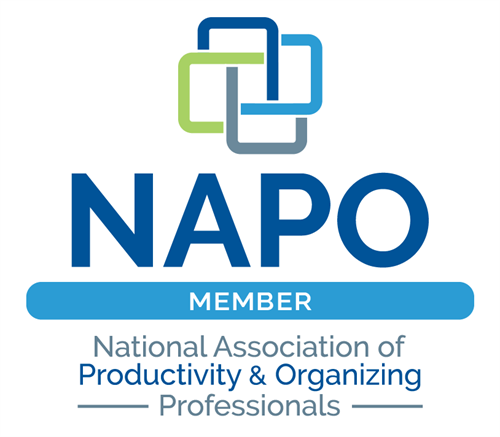 Professional Member of the National Chapter since 2015