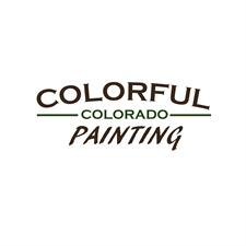 Colorful Colorado Painting