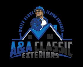 A&A Classic Exteriors