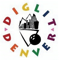Denver International Gay and Lesbian Invitational Tournament (DIGLIT)