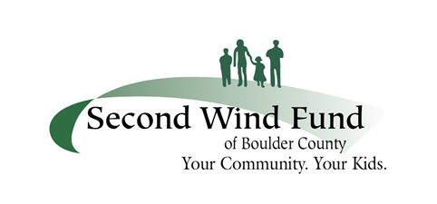 Second Wind Fund of Boulder County