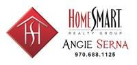 Angelica Serna - HomeSmart Realty Group