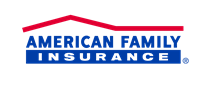 American Family Insurance - Cuong Huynh Agency