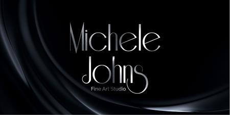 Michele Johns Photography