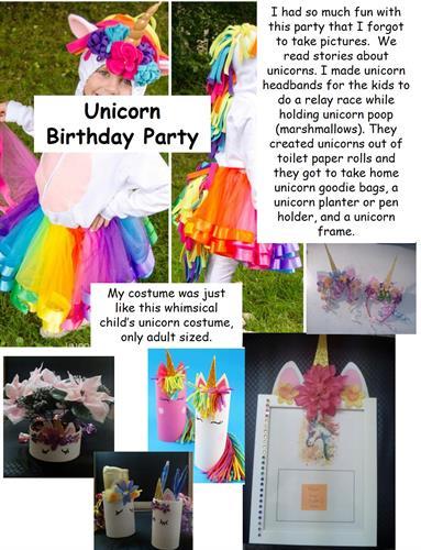 Gallery Image Unicorn_Page.jpg