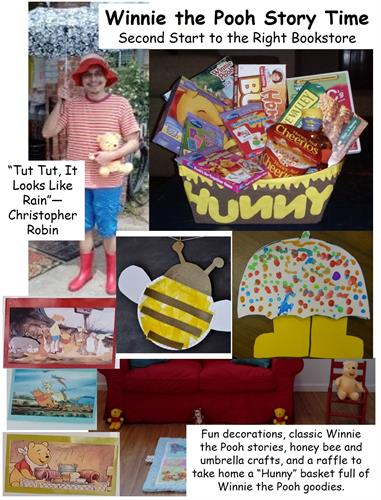 Gallery Image Winnie_the_Pooh_Page.jpg