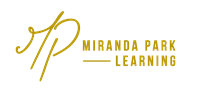 Miranda Park Learning