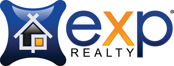 Hello NoCo Living Powered by eXp Realty