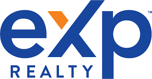 Gallery Image 2021_eXp_Logo.png