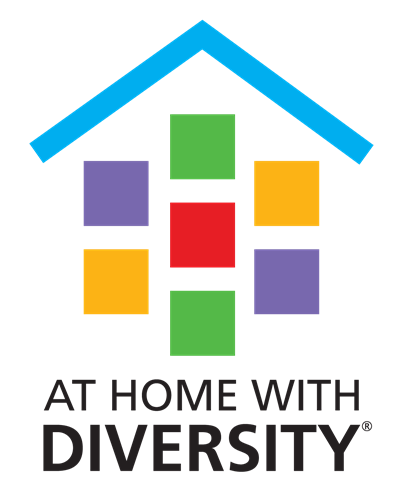 Gallery Image AHWD-logo-05-08-2020-1130w-1400h.png