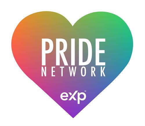 Gallery Image eXp_Pride_Logo.jpg