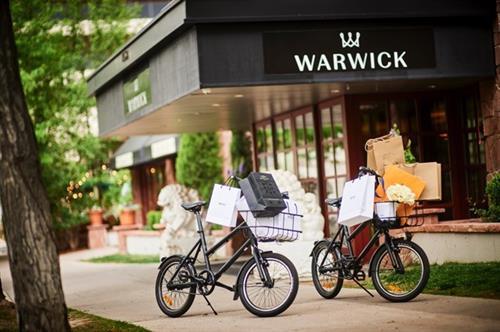 Gallery Image bikes.jpg