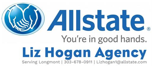 Liz Hogan Allstate Agency