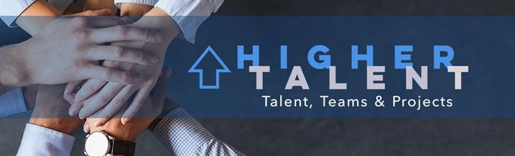 Higher Talent LLC