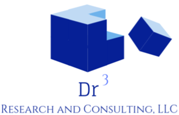 Dr3 Research and Consulting, LLC