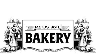Ryus Avenue Bakery LTD