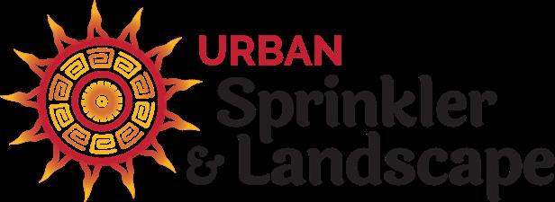Urban Sprinkler LLC