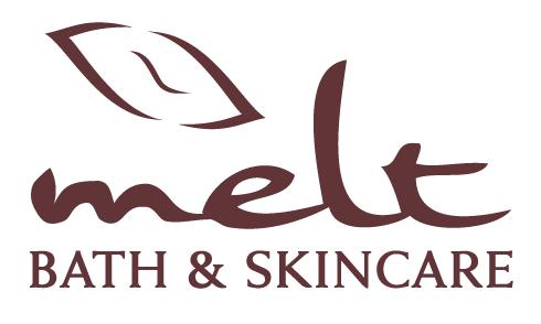 Melt Logo