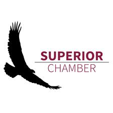 Superior Chamber of Commerce