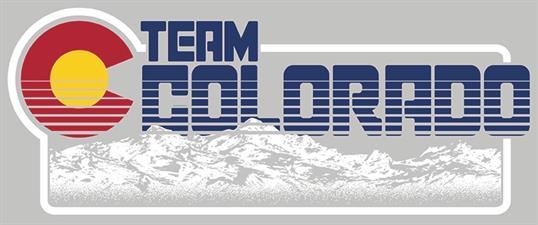 Team Colorado of the Rockies