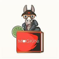 MUGKiNi, LLC