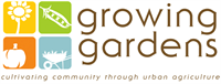 Growing Gardens of Boulder County