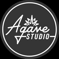 Agave Studio LLC