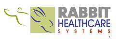 Rabbit Records LLC dba Rabbit Healthcare Systems