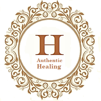 Hygieia Wellness in Partnership with Equilibrium Counseling Services