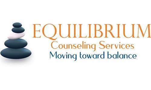 Gallery Image equilibrium_logo.jpg