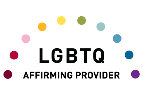 Gallery Image lgbtq-affirming-provider-logo-temple-health.png
