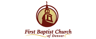 First Baptist Church Denver