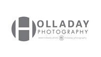 Holladay Photography