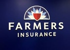 Christopher Dunphy Insurance of Farmers Insurance