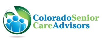 Colorado Senior Care Advisors
