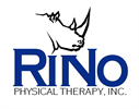 RiNo Physical Therapy, Inc